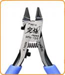 Side Cutters / Pliers