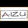 AIZU Project