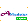 A Modeler