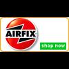 Airfix Models
