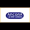 Ancona Models