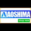 Aoshima Models