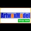 Artwox