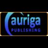 Auriga Publishing