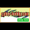 Cyber Hobby