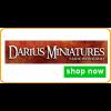 Darius Miniatures