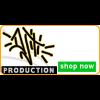 Djiti's Production