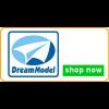 Dream Model