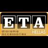 ETA Diorama