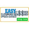 Easy Metal Links