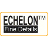 Echelon Fine Details