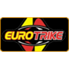 Eurotrike