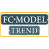 FC Model Trend