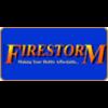Firestorm Models
