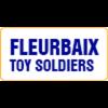 Fleurbaix