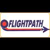 Flightpath
