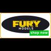 Fury Models
