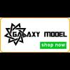 Galaxy Model