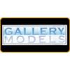 Gallery Models (MRC)