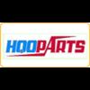 HQO Parts