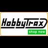 Hobbytrax
