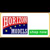 Horizon Models