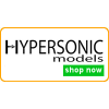 Hypersonic Models