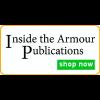 Inside the Armour
