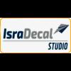 IsraDecal