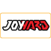 Joy Yard