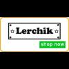 Lerchik