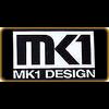 MK1 Design