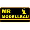 MR Model
