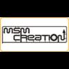 MSM Creation