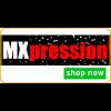 MX Pression
