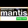 Mantis Miniatures