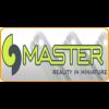 Master Models