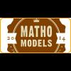 Matho Models