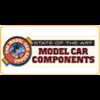Model Car Garage