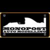 Monopost