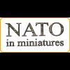 Nato in Miniatures