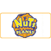 Nutsplanet
