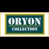 Oryon Collection