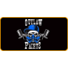 Outlaw Paints