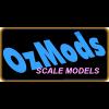 Ozmods Models