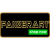 Panzer Art
