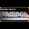 Proedge