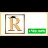 R Model