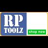 RP Toolz