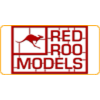 Red Roo Models